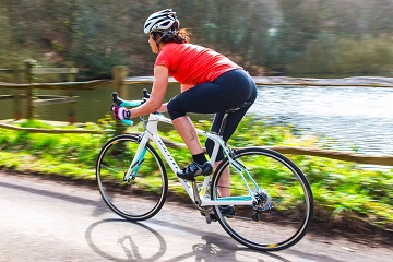 cycling002