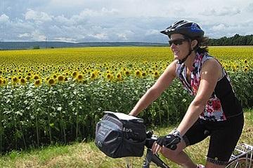 cycling007
