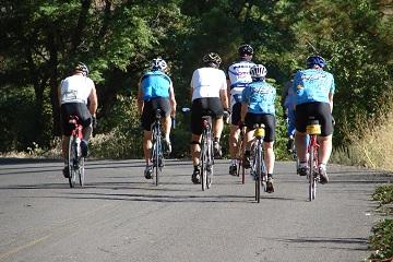 cycling008