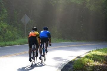 cycling009