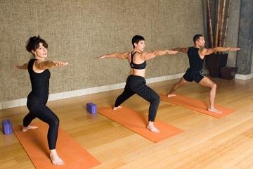 yoga006