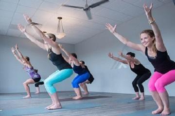 yoga009