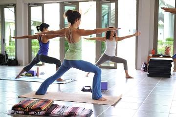 yoga016