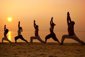 yoga017
