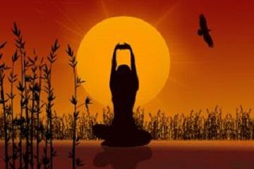 yoga018
